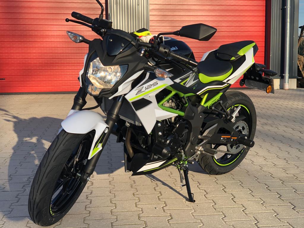 lindner_a1_motorrad