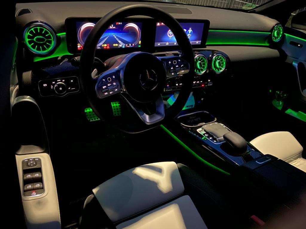 lindner_a_klasse_cockpit